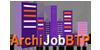 ARCHIJOBBTP, Le Site Emploi des professions de l'Architecture
